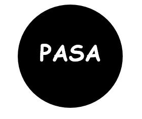 pasa  logo.png