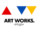 NEA-logo-color-small.jpg
