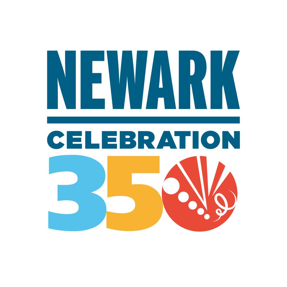 SGD.Newark350.Logo(hi-res)-01.jpg