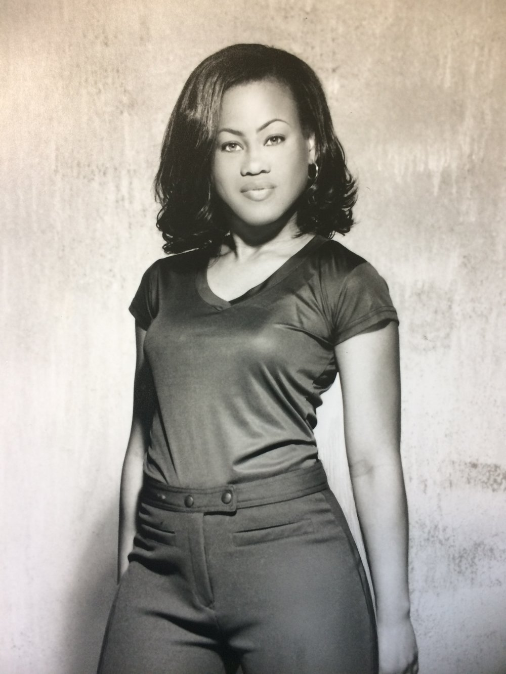 faculty newark school of the arts leslie lucy hip hop a gifted dancer and choreographer bred in south jersey leslie received her training from premier dance theater nj and broadway dance