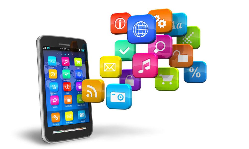 shutter_86181751-mobile-apps1.jpg
