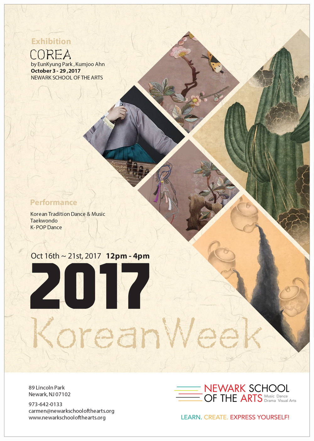 KOREAN_WEEK_01.jpg