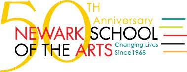 Newark School of the Arts