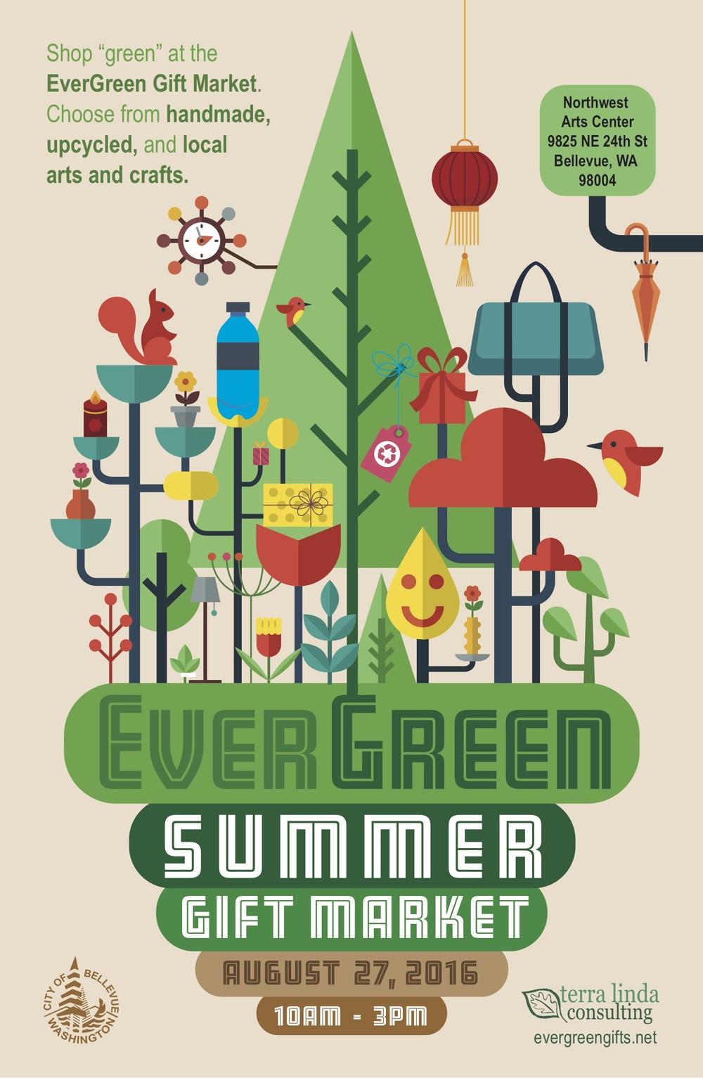 JPG of summer egm 2016 poster Vivitiv_EVERGREEN_SUMMERGIFTMARKET POSTER2016.jpg