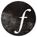 fascinare logo.png