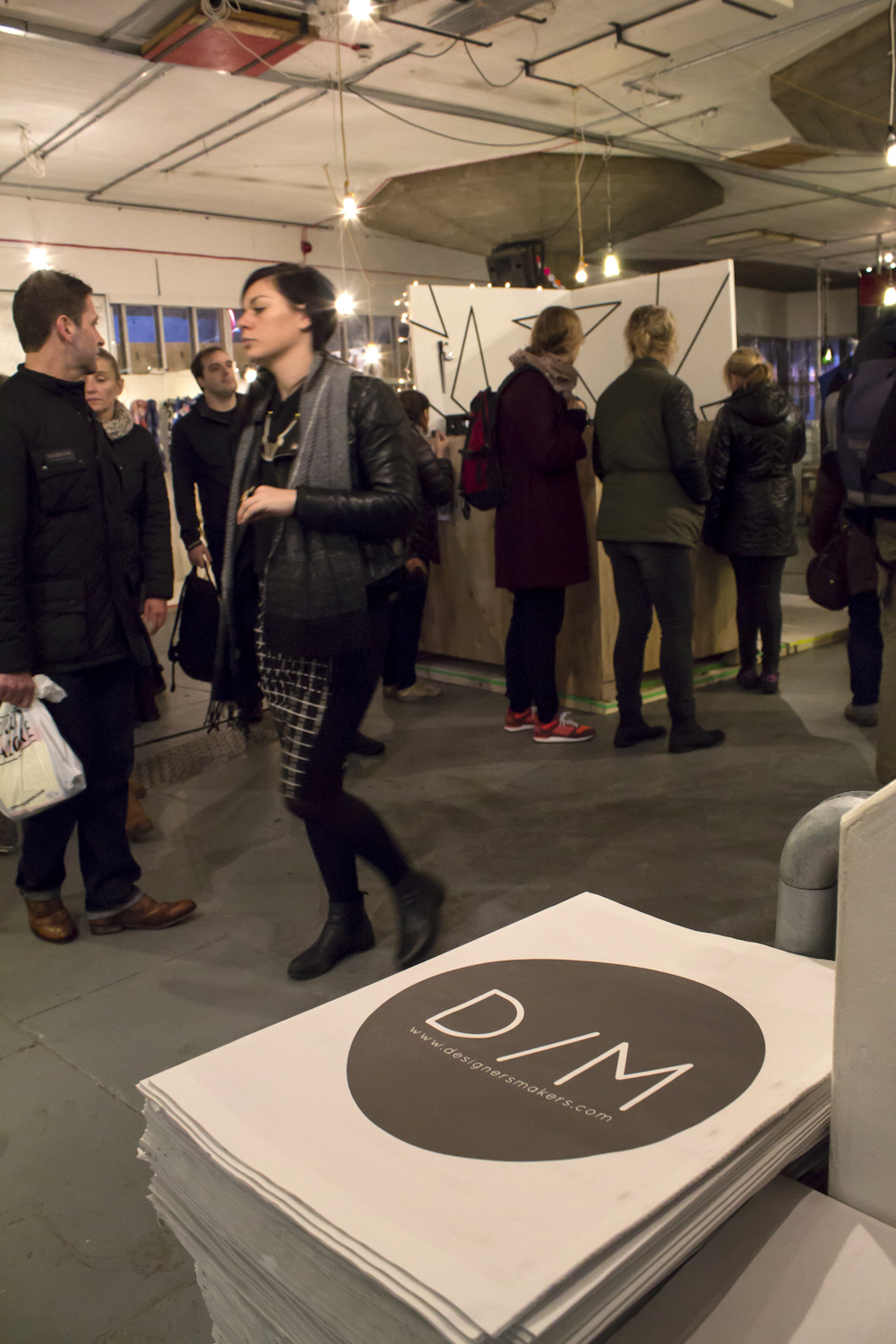 Designers_Makers_Xmas_Market_SouthBank-192.jpg
