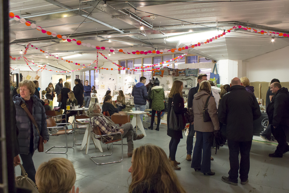 Designers_Makers_Xmas_Market_SouthBank-196.jpg