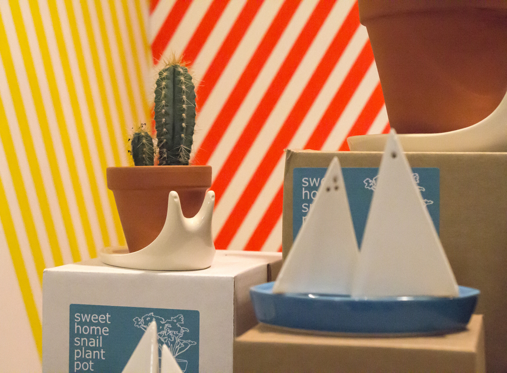 Designers_Makers_Xmas_Market_SouthBank-88.jpg