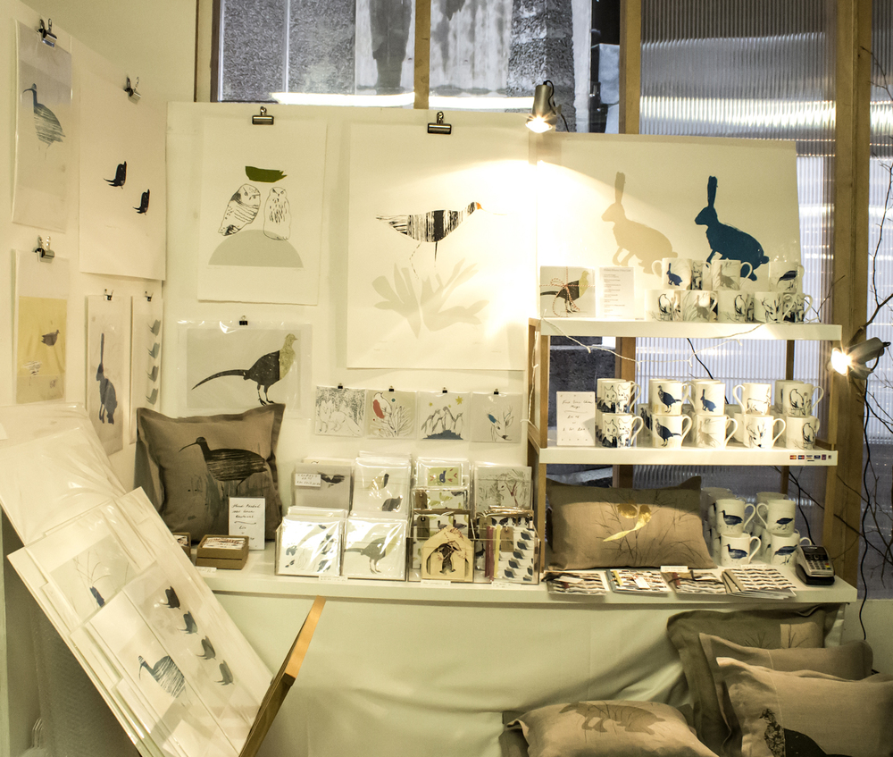 Designers_Makers_Xmas_Market_SouthBank-133.jpg