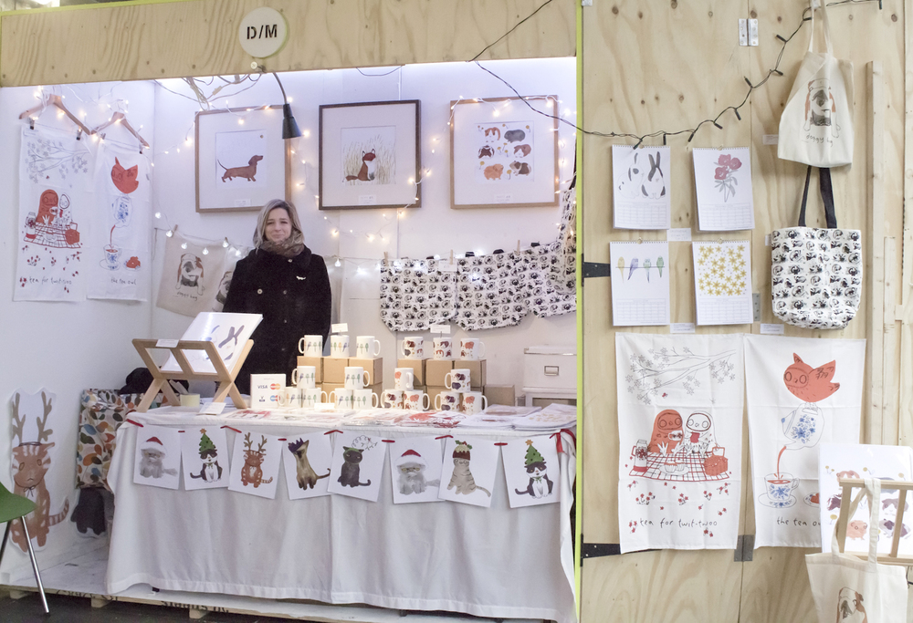 Designers_Makers_Xmas_Market_SouthBank-7.jpg