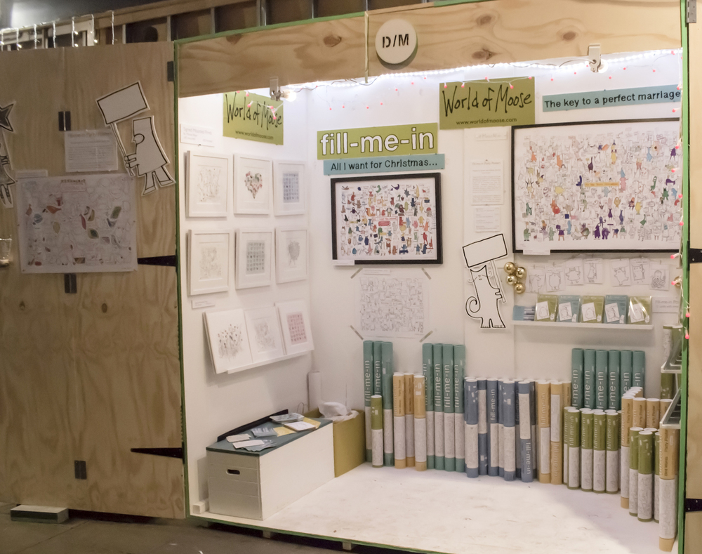 Designers_Makers_Xmas_Market_SouthBank-19.jpg