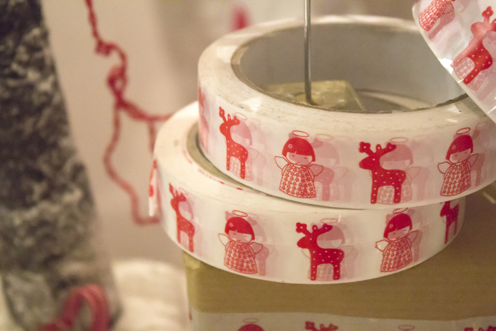 Designers_Makers_Xmas_Market_SouthBank-42.jpg