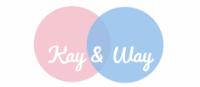 kayway logo.png