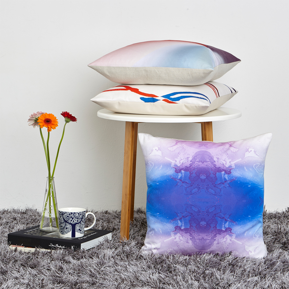 Image 9 DEEP SEA CUSHION.jpg