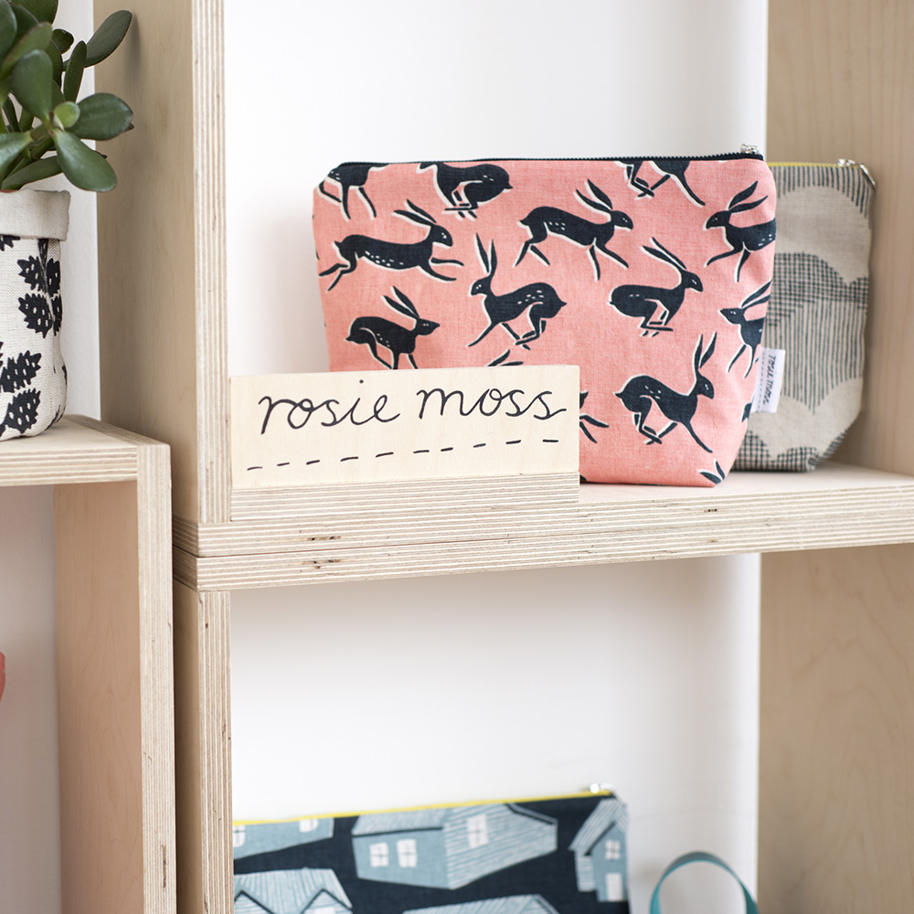Rosie Moss item 8 lifestyle1.jpg