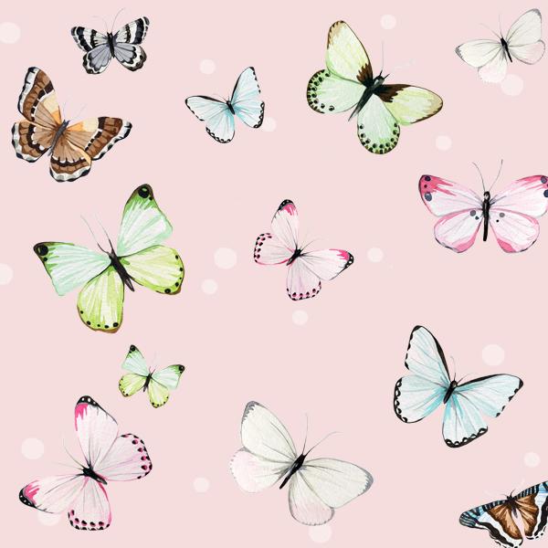 Pink-Butterflies.jpg