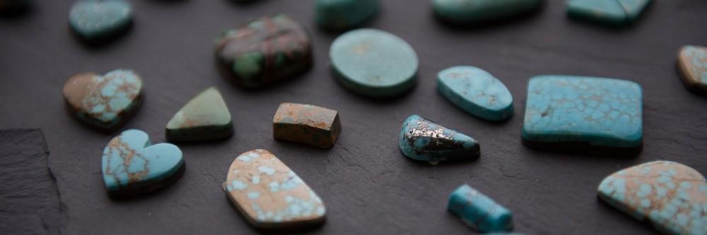 TurquoiseStones-1600x533.jpg