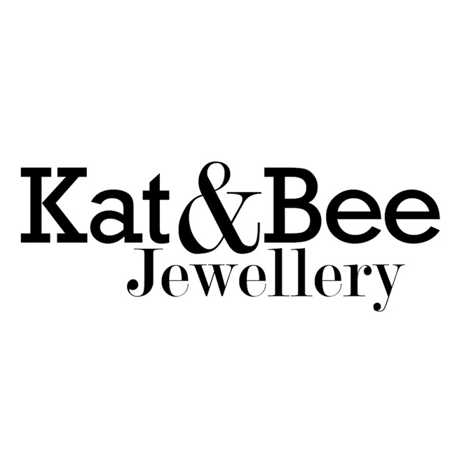KAT & BEE JEWELLERY Website: http://www.katandbee.co.uk Location: London / Nationwide Subject/s: Jewellery Making / Business mentoring Facebook / Instagram