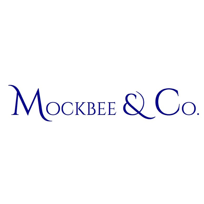 MOCKBEE & CO    Website:   http://mockbeeandco.com/join-us/mentor/    Location:  Nationwide   Subject/s:  Business mentor    Twitter