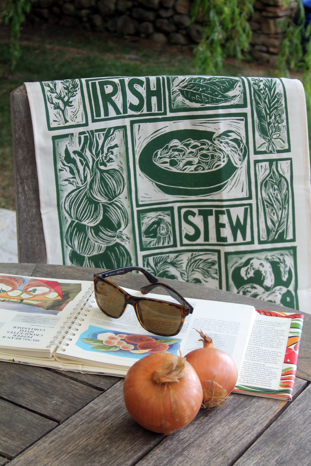 Cardabelle-Design-Irish-Stew-Recipe-Yea-Towel-garden-cooking.jpg