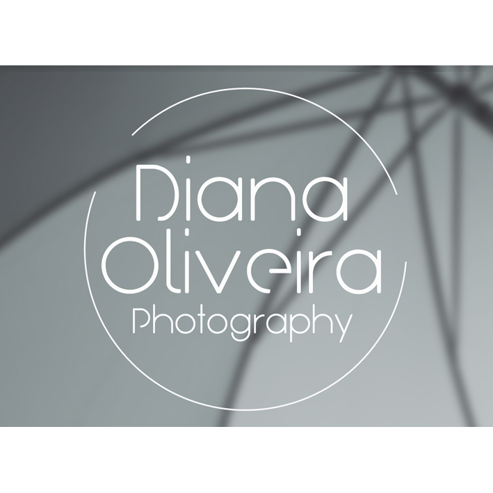DIANA OLIVEIRA PHOTOGRAPHY    Website:   http://www.dianaoliveiraphotography.co.uk/#!How-to-photograph-your-own-work/p6nmx/5787683e0cf23020133cbe39    Location:  Cardiff, South Wales, UK   Sunject/s:  Photography    Twitter  /  Facebook  /  Instagram