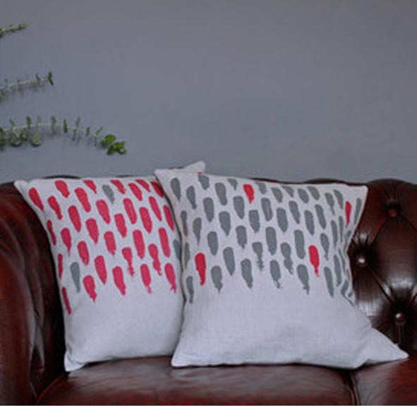 SARAH CAPEL PRINTING / Click to view profile & shop