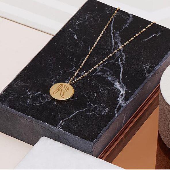 Myia Bonner Jewellery