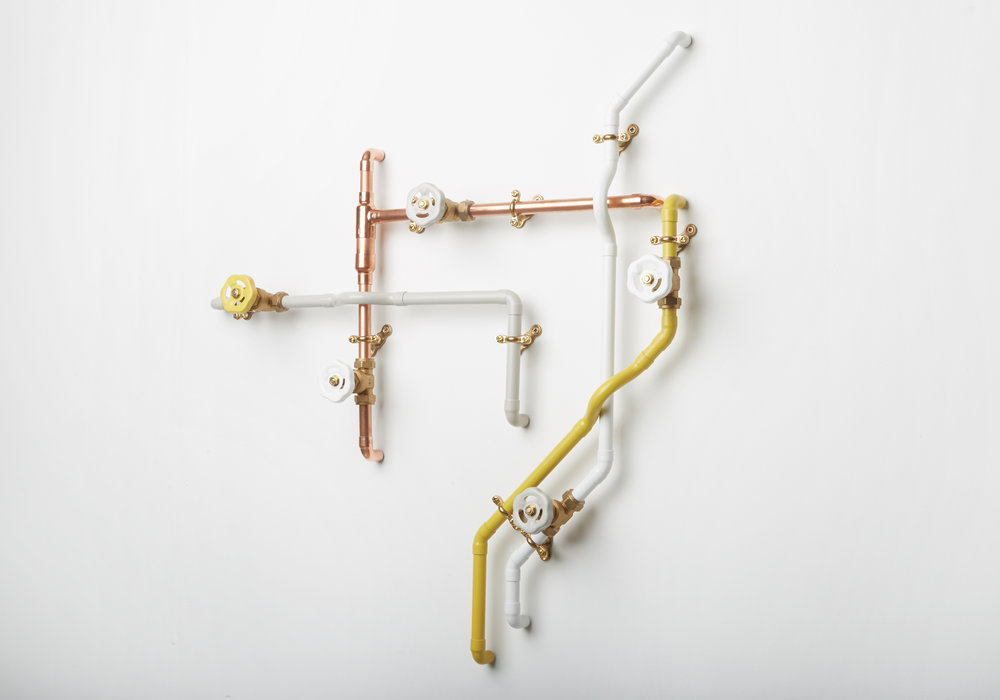 Pipework Coat Rack Edition II_white_grey_copper_yellow_Nick Fraser Design.jpg