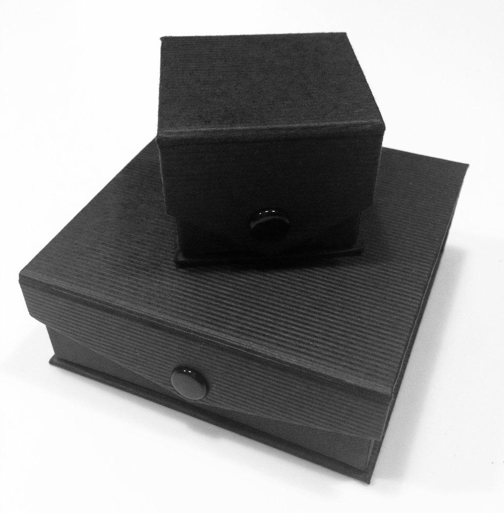Jewellery Boxes sq.jpg