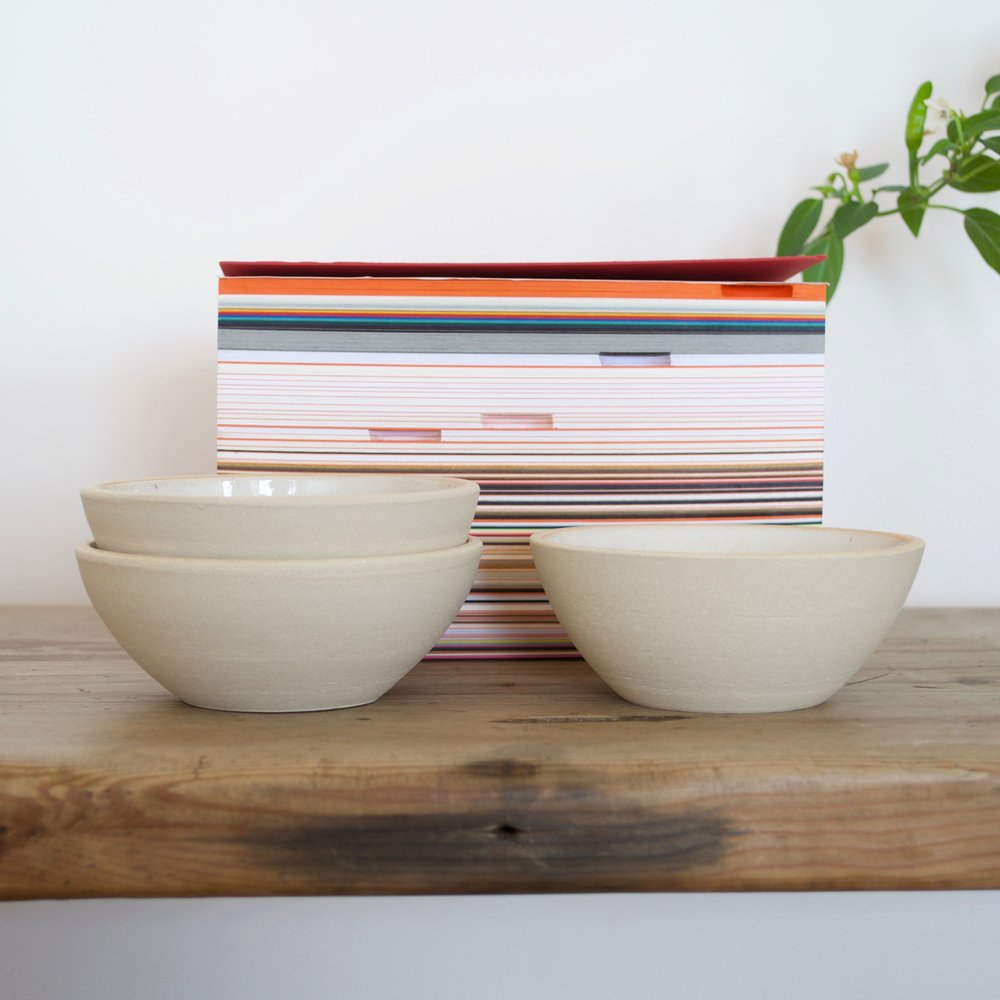 Small Tumblehome Bowls DOR & TAN.jpg