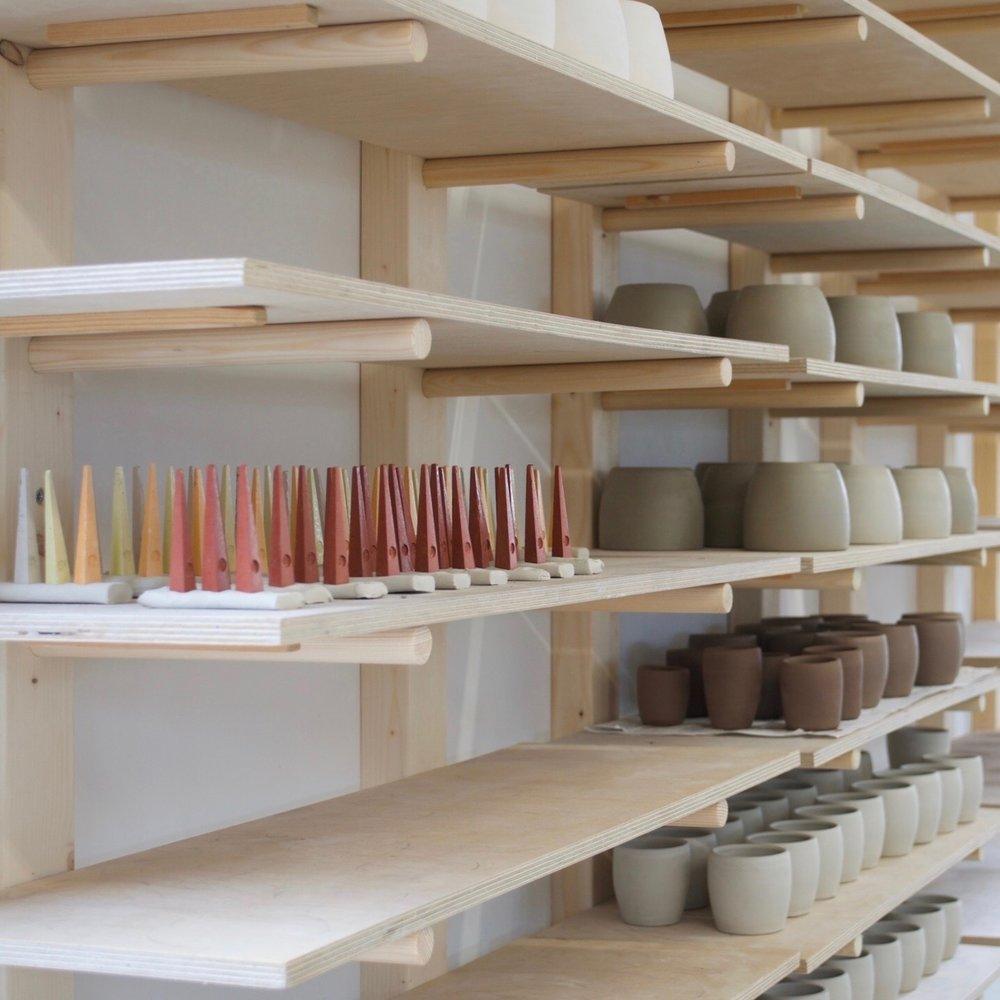 Studio Shelves DOR & TAN.jpg