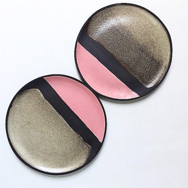 Twin Earth Ceramics