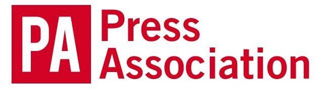 Press-Association-LOGO-e1492531452831.jpg