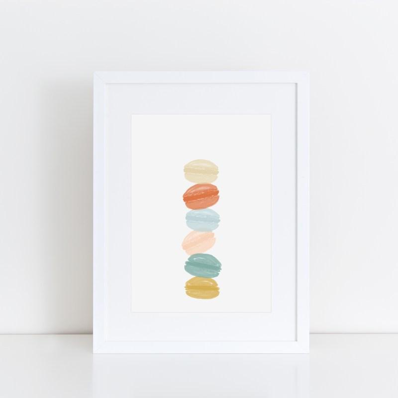 macarons-framed.jpg