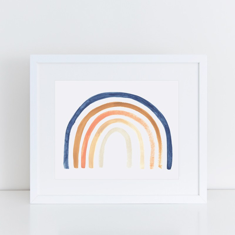 rainbow-baby-mockup-1.jpg