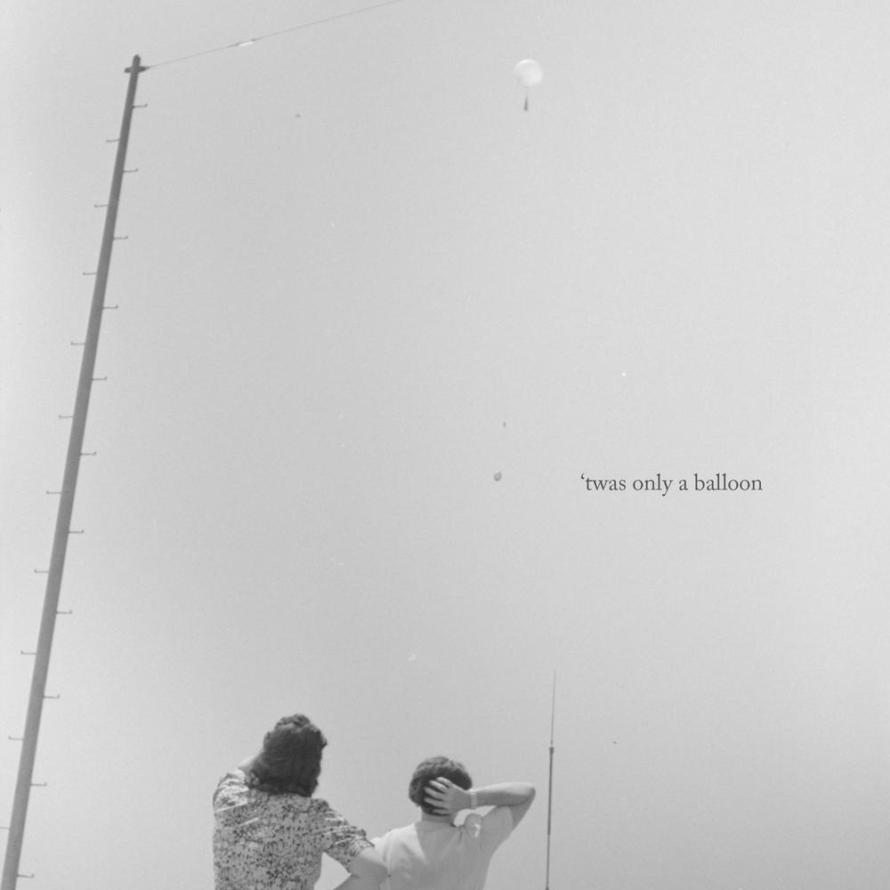 01_Hankerson_Balloon.jpg