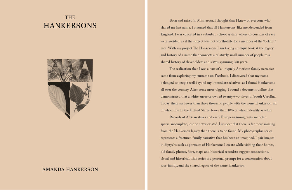 TheHankersons-Statement-web3.jpg