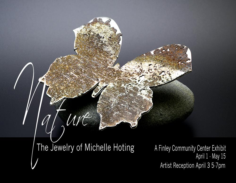web-Michelle-Hoting-Finley-postcard-5.jpg