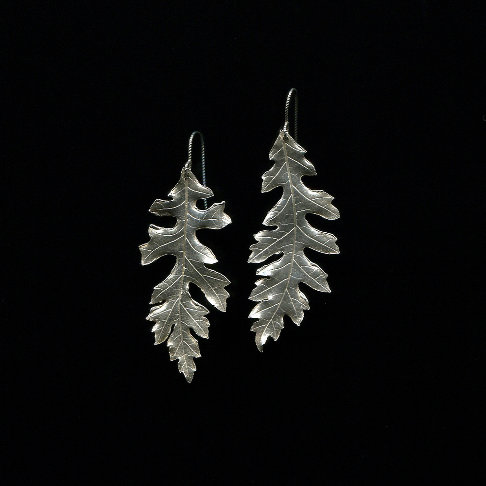 oak-leaf-earrings-large-michelle-hoting-web.jpg