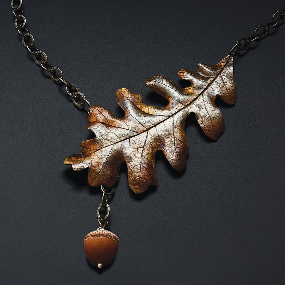 Michelle-hoting-oak-necklace-web.jpg