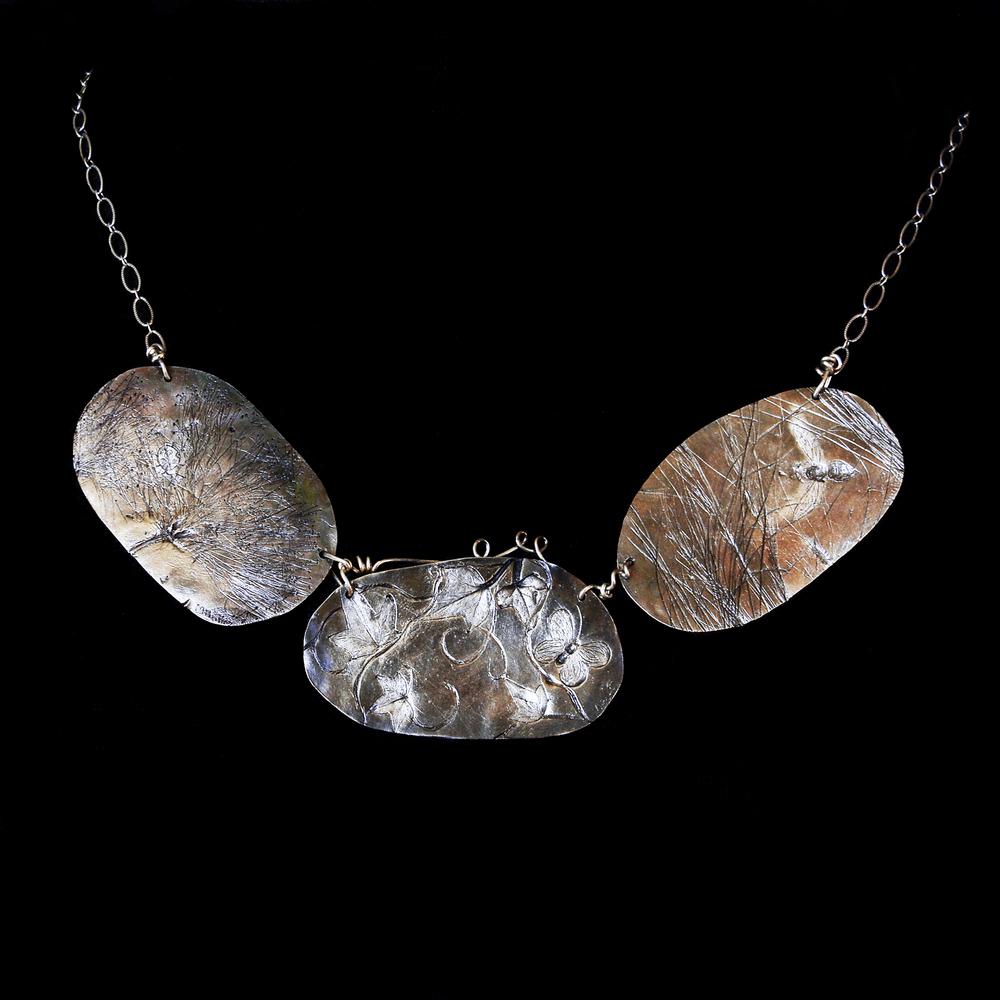 yard-scenes-necklace-michelle-hoting-web.jpg