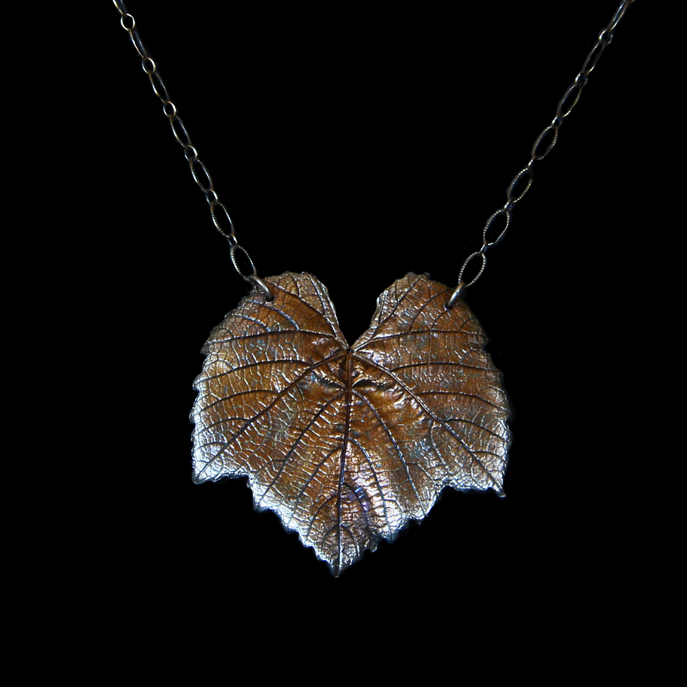 harvest-grape-leaf-necklace-michelle-hoting-web.jpg