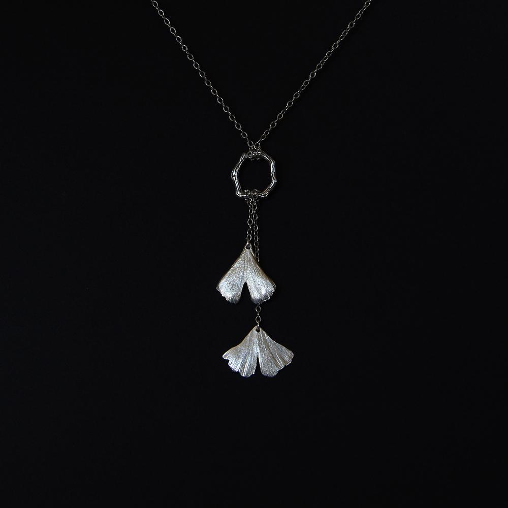 ginkgo-drop-necklace-michelle-hoting-web.jpg