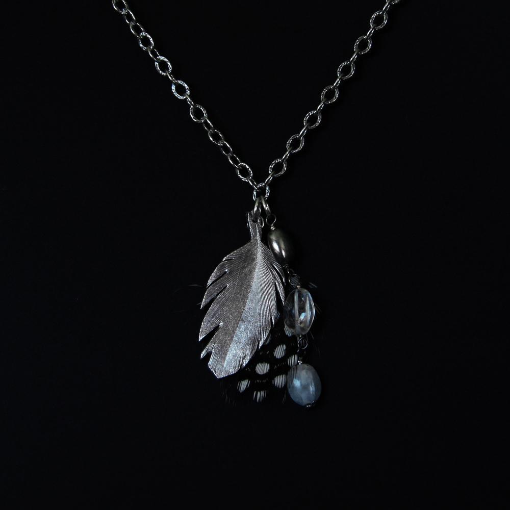 dreamcatcher-necklace-michelle-hoting-web.jpg
