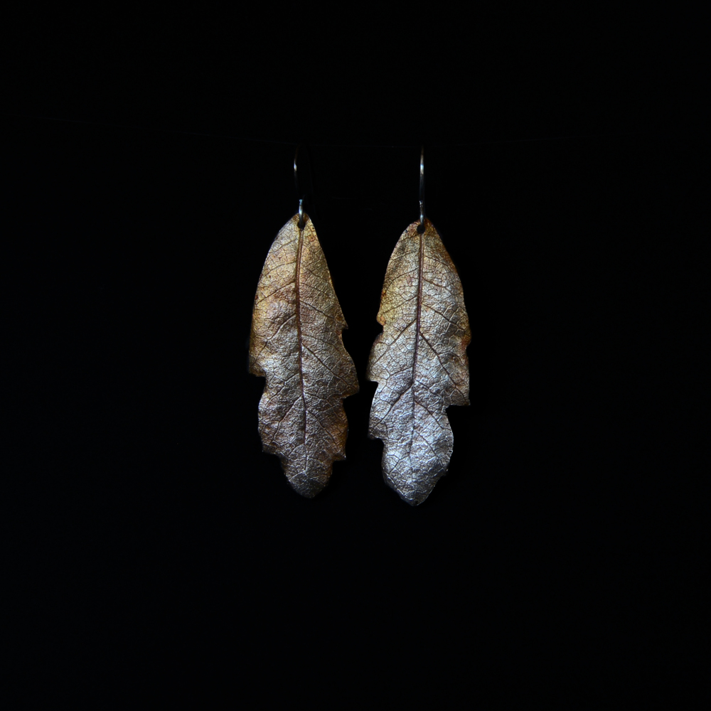 autumn-aok-earrings-2-michelle-hoting-web.jpg