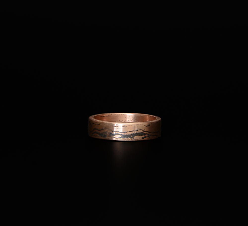 makume-gane-ring-1.jpg