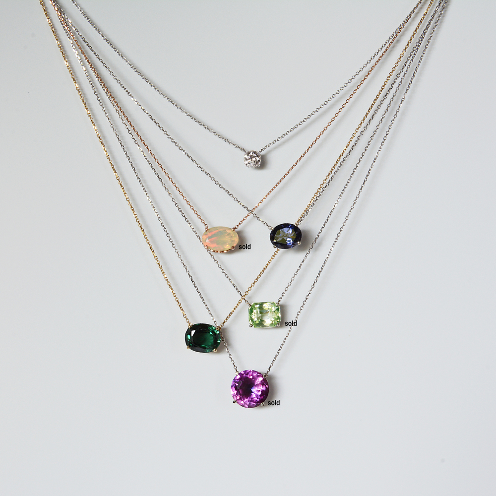 gem-pendants-michelle-hoting-web.jpg
