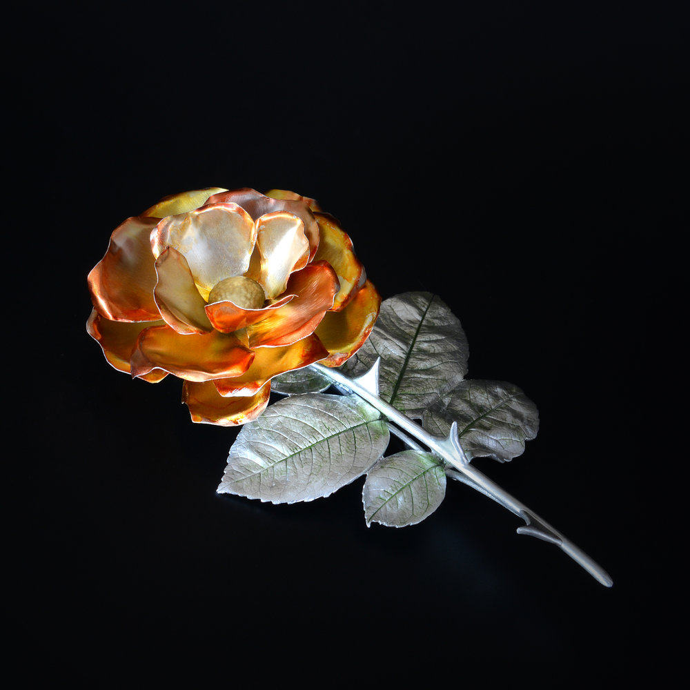 rose-brooch-michell-hoting.jpg