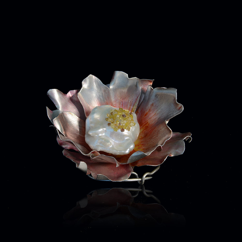 peony-diamonds-Michelle-Hoting.jpg