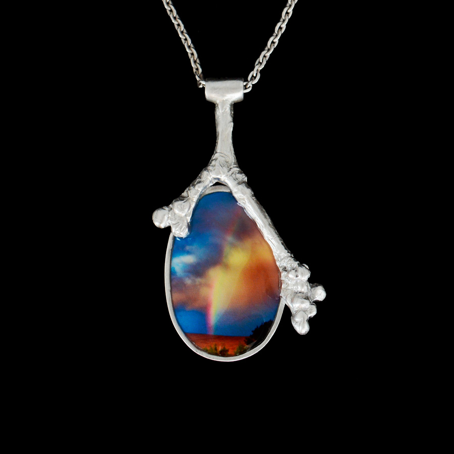 michelle-hoting-rainbow-branch-necklace-web.jpg